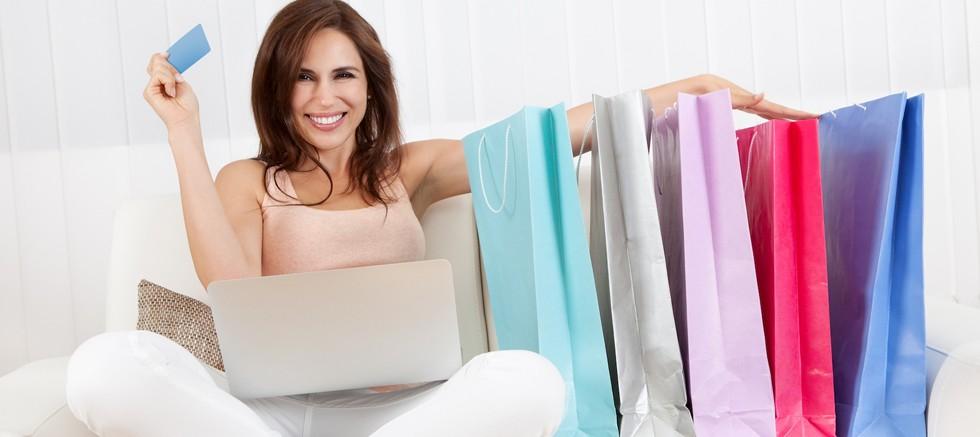 Online alışverişte kullanıcıların %42'si aradığını bulamıyor!
