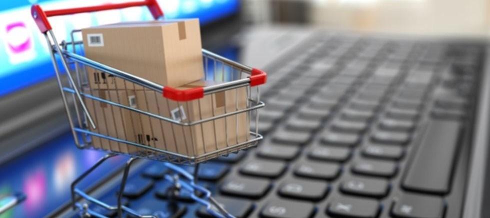 Online işlemlere olan ilgi siber güvenliğe ihtiyacı artıracak