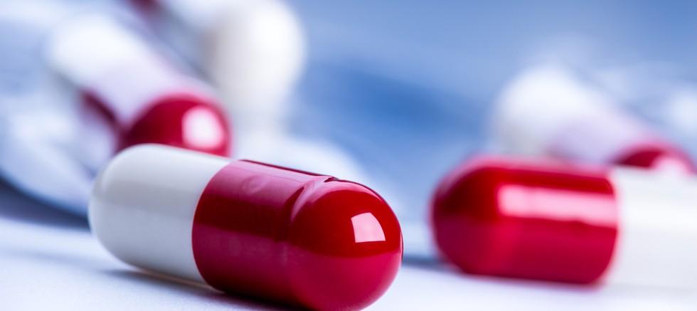 Pandemi sürecinde ne zaman antibiyotik?