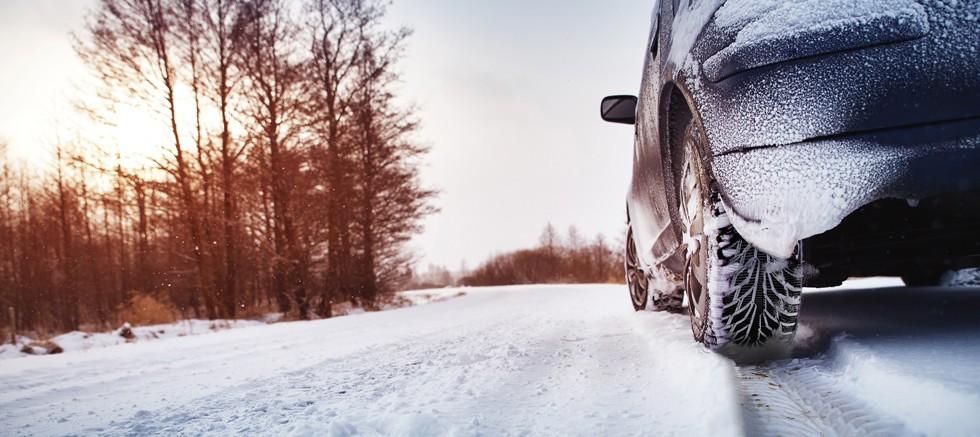 PETLAS Sürücüleri Uyardı: Olağanüstü Kış Koşullarına Hazır Olun