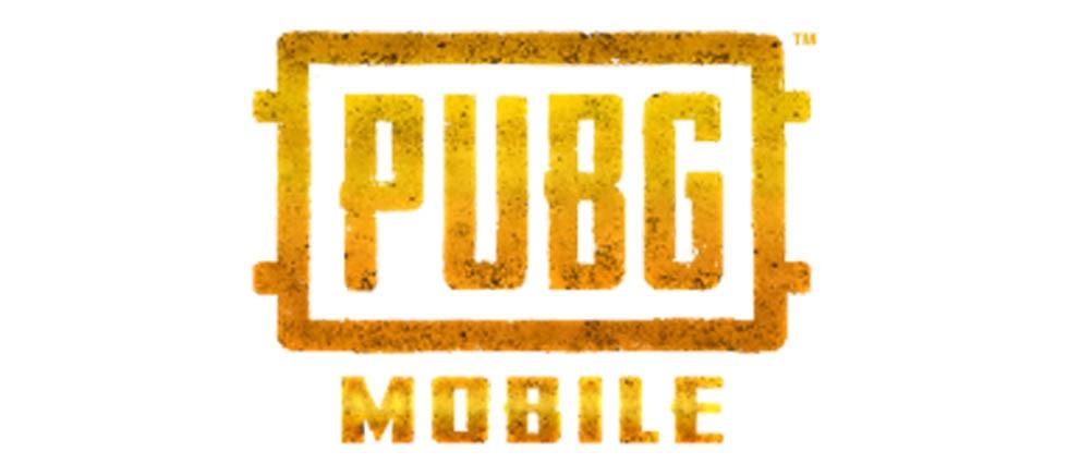 Pubg Mobile, yeni izleme sistemi ile hile karşıtı önlemlerini sıkılaştırıyor