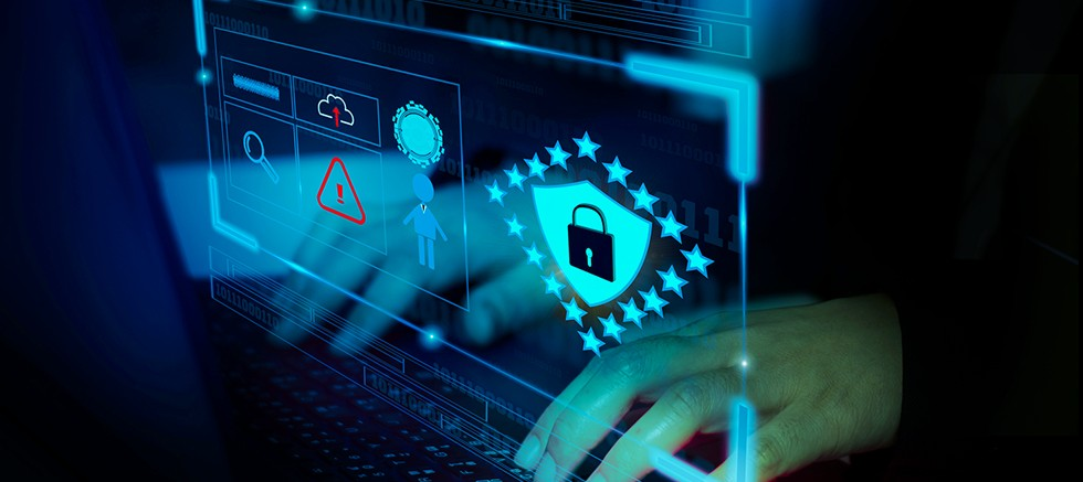Resmi sertifika kurumuna 'hayalet' saldırısı
