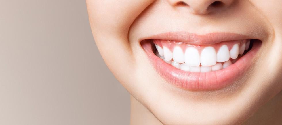 Salgında ağız hijyeni ön plana çıktı, ağız duşlarına talep %35 arttı