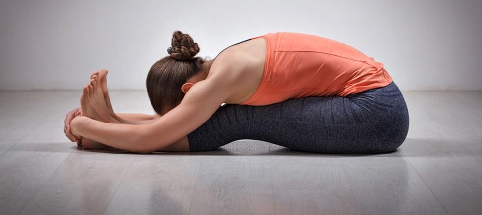 Sancılı geçen regl dönemi ağrılarını azaltmak için neler yapabilirsiniz?