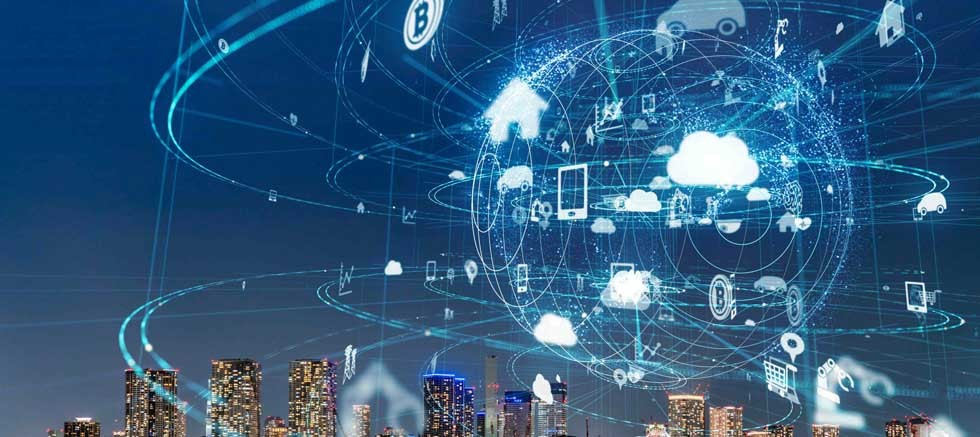 Şehirler akıllaştıkça siber saldırılar artıyor!