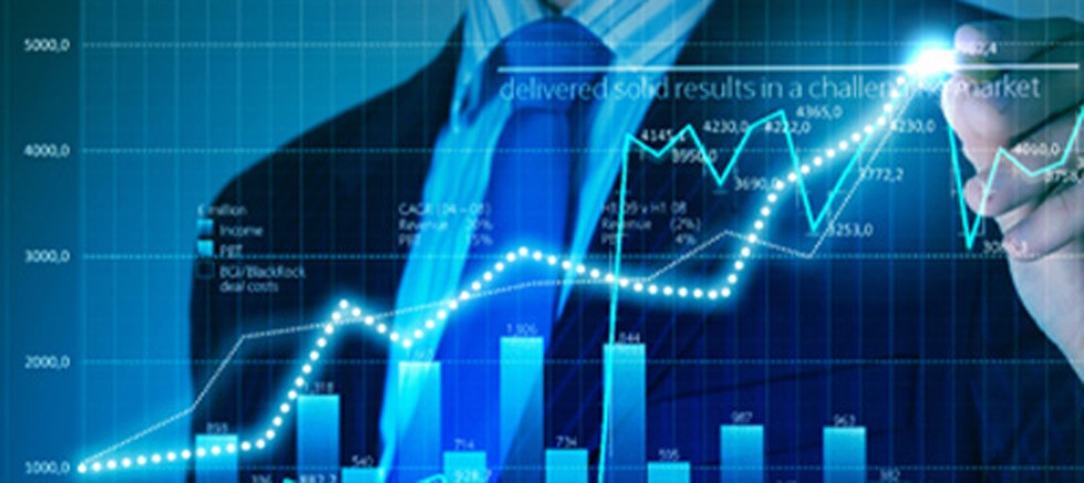 Sektör bilançoları açıklandı