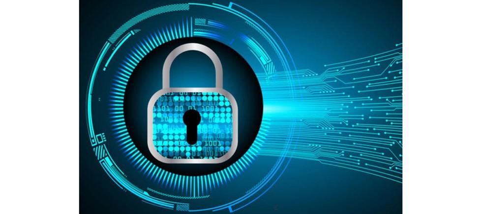Siber güvenliği küçümsemenin riskleri çok büyük