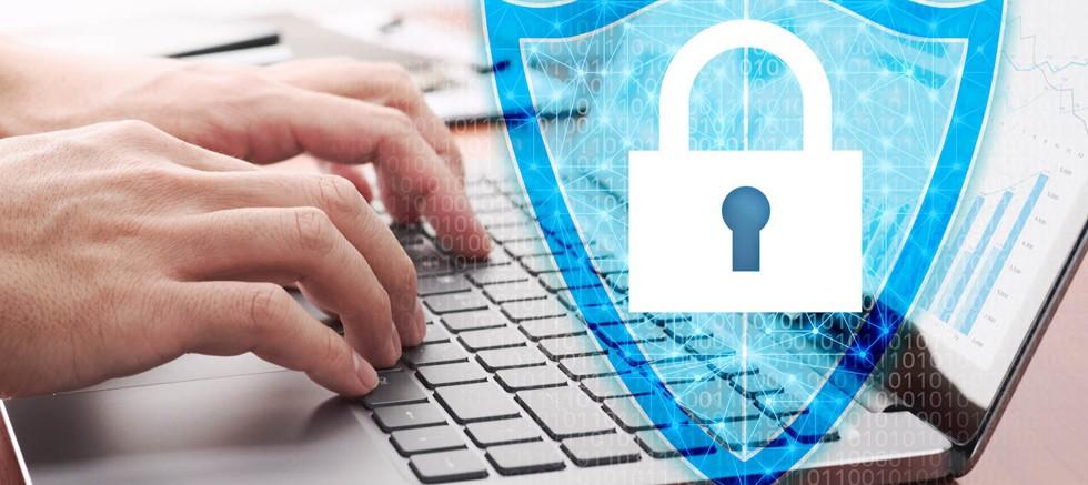 Siber güvenlikleri can çekişen KOBİ'lere 5 ipucu
