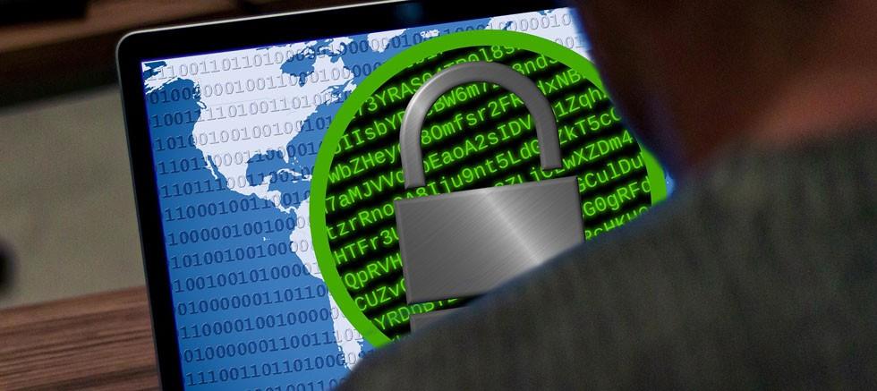 Siber saldırganlar kamu hizmetlerini sağlayan kurumları hedef alıyor