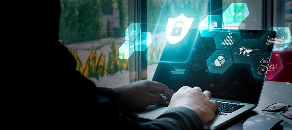 Siber saldırıların %67'si uzaktan çalışanları hedefliyor!