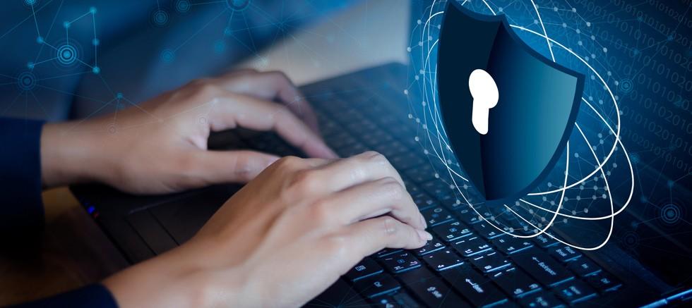Siber suçlar hayatımızdan 2,7 milyar saat çalıyor