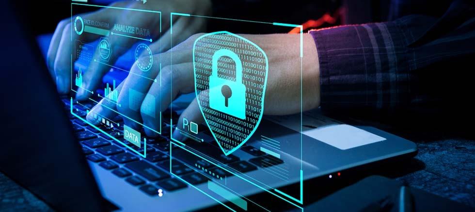 Siber Suçların Küresel Maliyeti Artarken Siber Güvenlikteki En Büyük Sorun; Nitelikli İnsan