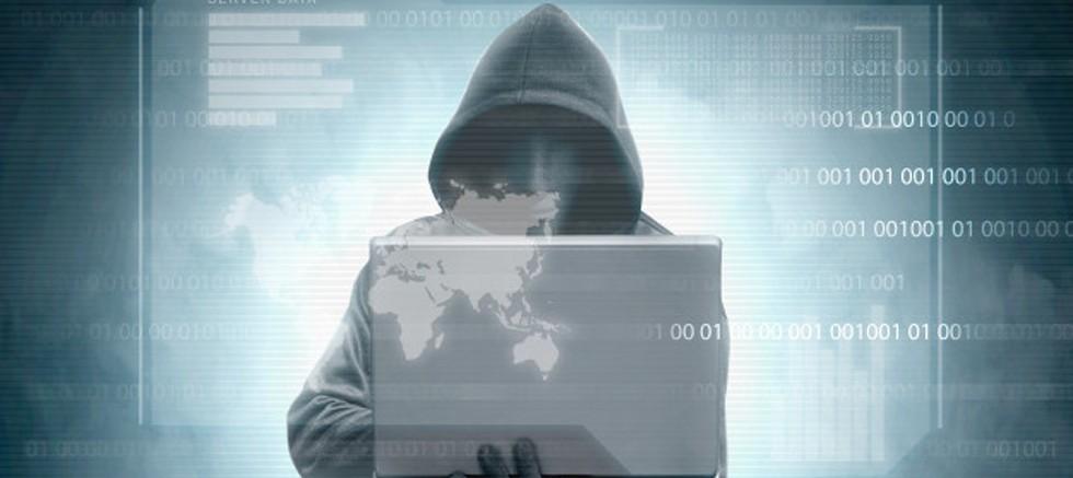 Siber suçlular şirketlerin gizli bilgilerini çevrimiçi yayınlamaya odaklandı