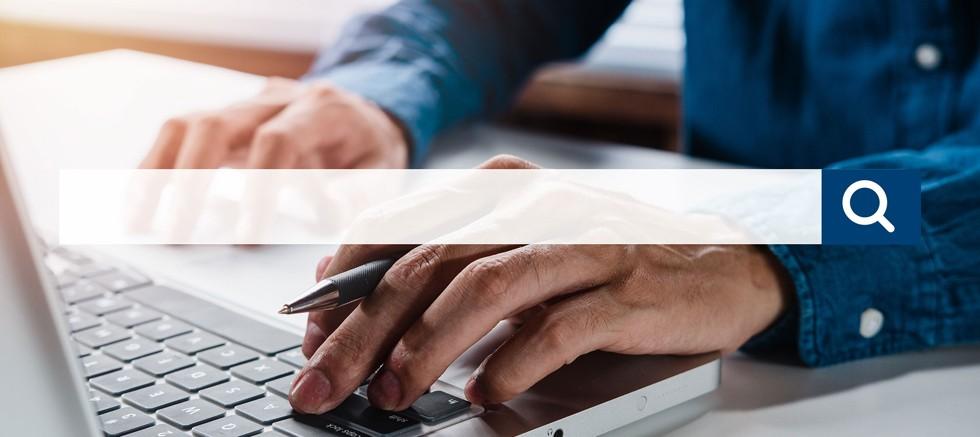 Şifre saldırılarından korunmak için 5 önemli adım!