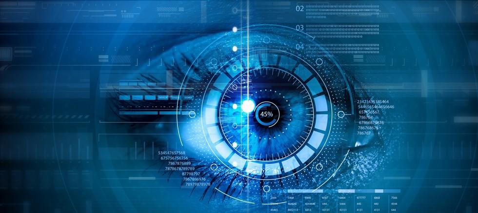 Şifresiz bir dijital dünya mümkün mü?