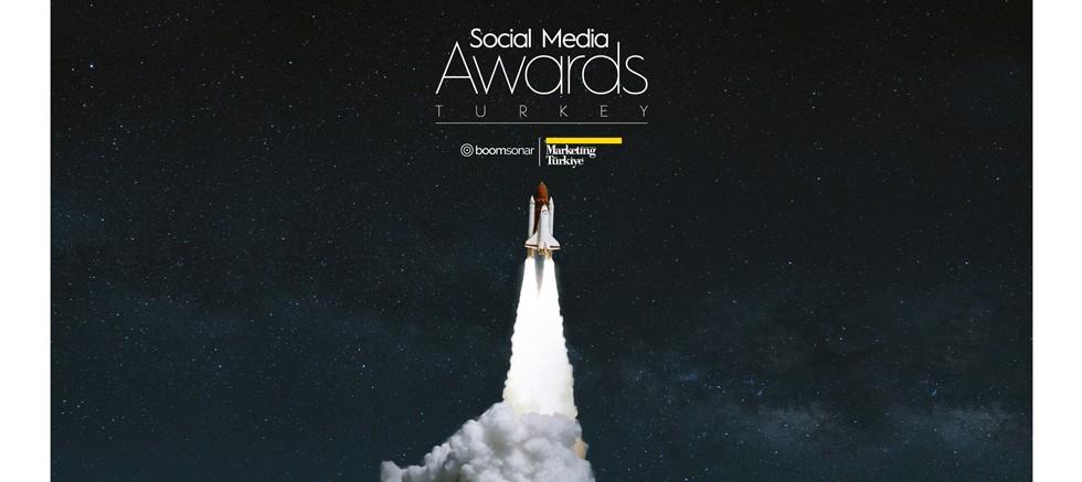 Sosyal Medyayı En İyi Kullanan Sanatçı ve Influencer'lar Bu Akşam Açıklanıyor!
