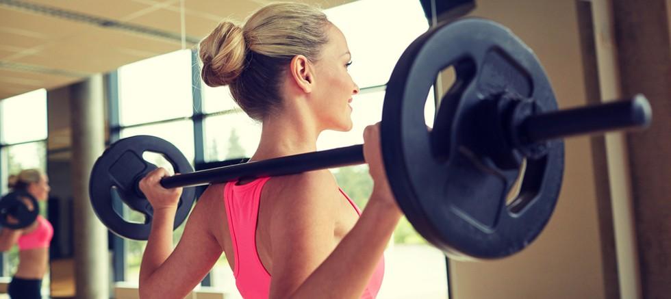 Spor yaparken bu 10 kuralı asla atlamayın!