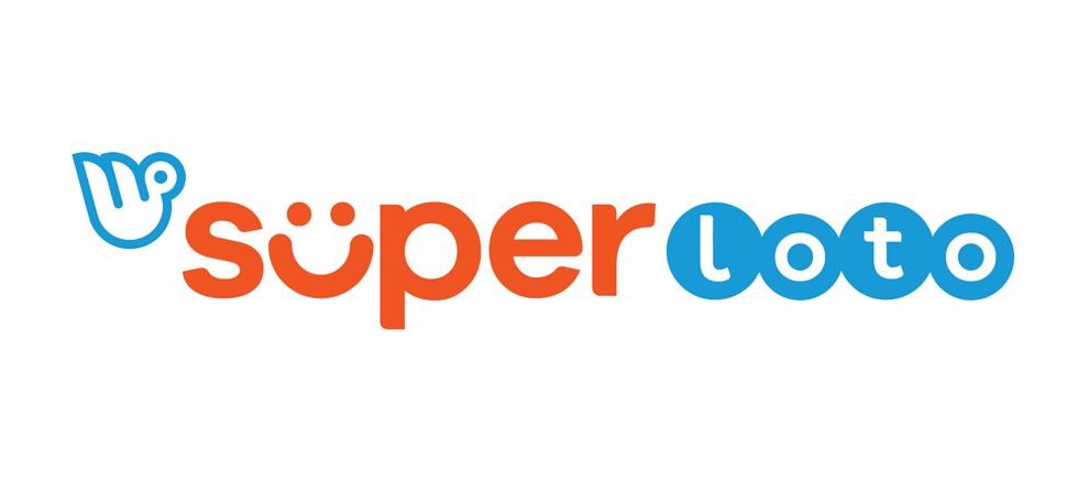 Süper Loto'nun ilk çekilişinde  25.5 Milyon TL devretti!
