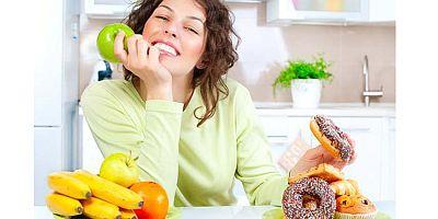 Dopamin diyeti yerine hayatınızı sadeleştirin