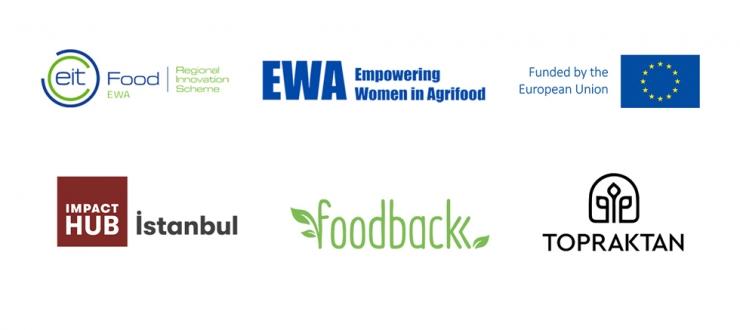 Tarım ve gıda sektöründe değişim yaratan kadın girişimciler aranıyor