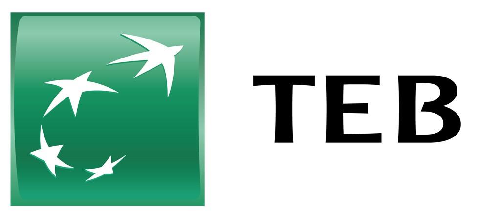TEB Grubu salgınla mücadeleye destek için 7,5 milyon TL ayırdı