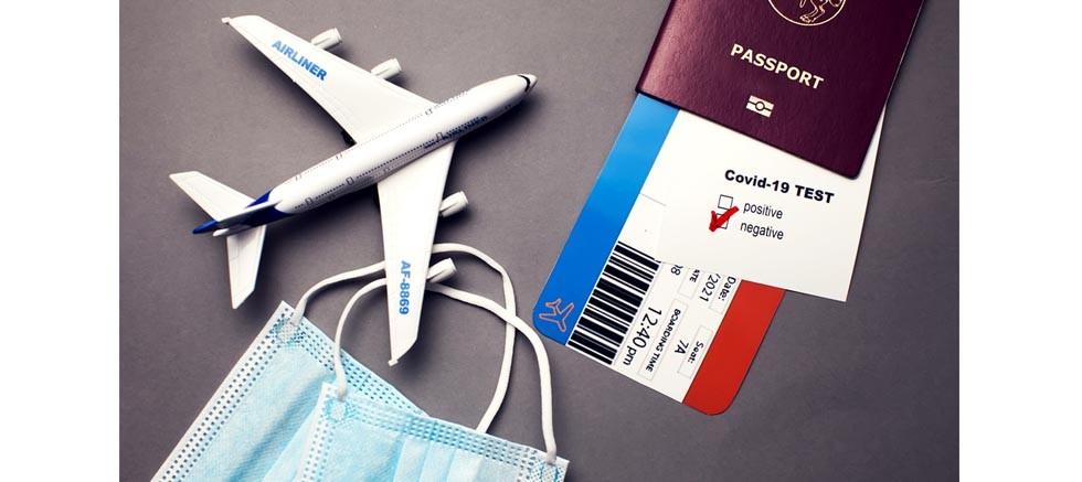 Turizmde seyahat iştahı arttı: 100 kişiden 71'i seyahat etmeyi düşünüyor