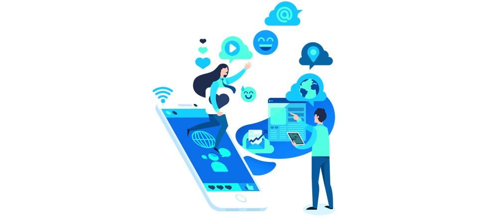 Türk sanal fuar yazılımı dünya liderliğine oynuyor