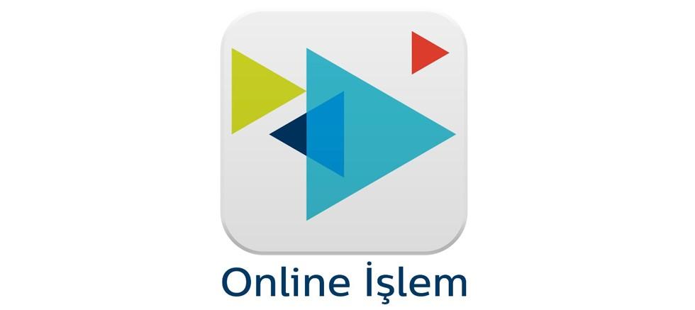 Türk Telekom'dan online işlem rekoru