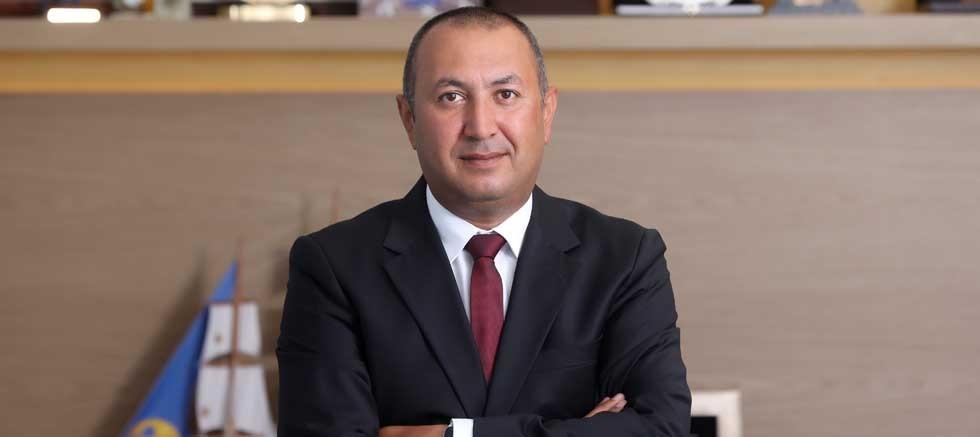 Turkcell hem müşterilerinin hem de çalışanlarının sağlığı için tüm önlemleri alıyor