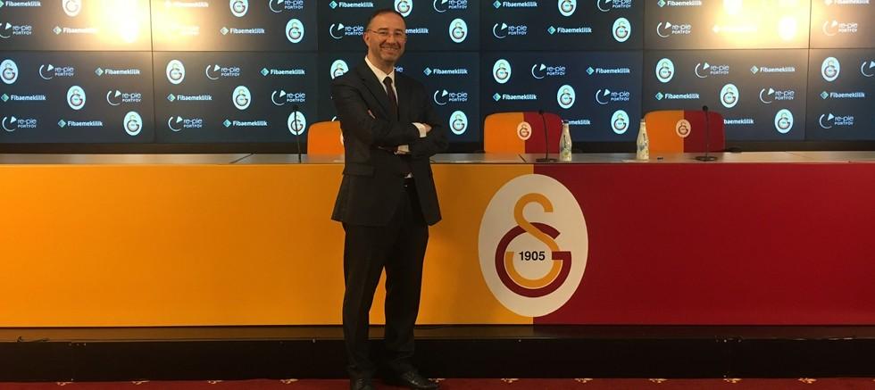 Türkiye'de bir ilk olan proje ile: Taraftar birikim yaparken spor kulübü kazanacak