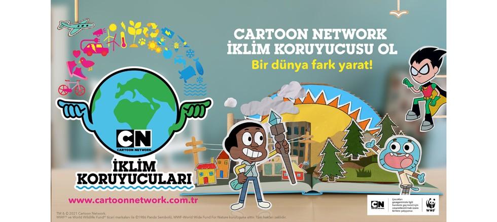 Türkiye'deki çocukların yüzde 43'ü iklim değişikliğine karşı önlem alınmadığını düşünüyor