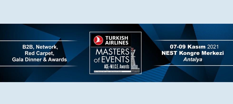 Türkiye turizmi etkinlik ve toplantılarla büyüyebilir