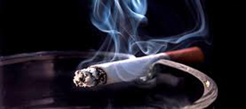 TÜSAD Dünya Akciğer Kanseri Farkındalık Ayı'nda sigaraya dikkat çekti