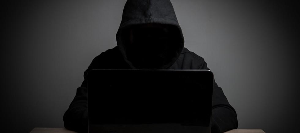 USB'ler geri döndü: Saldırganlar eski saldırı teknikleriyle saldırmaya devam ediyorlar