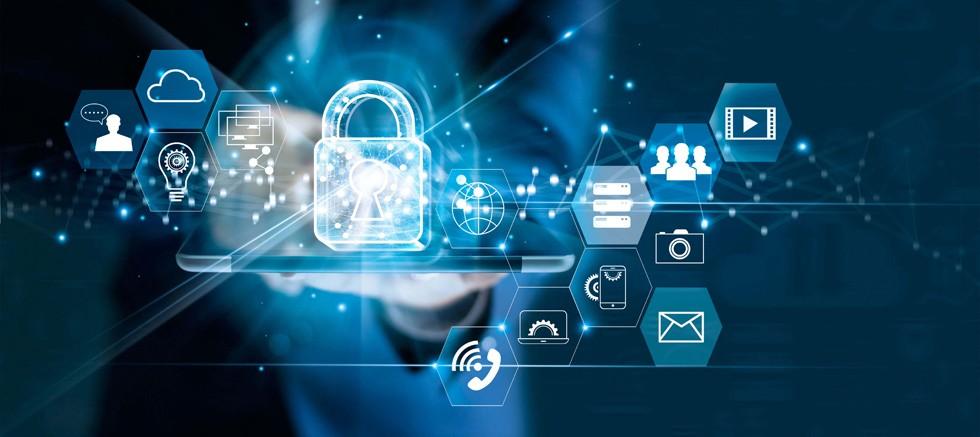 Veri gizliliği konusunda şirketleri gelecekte neler bekliyor?