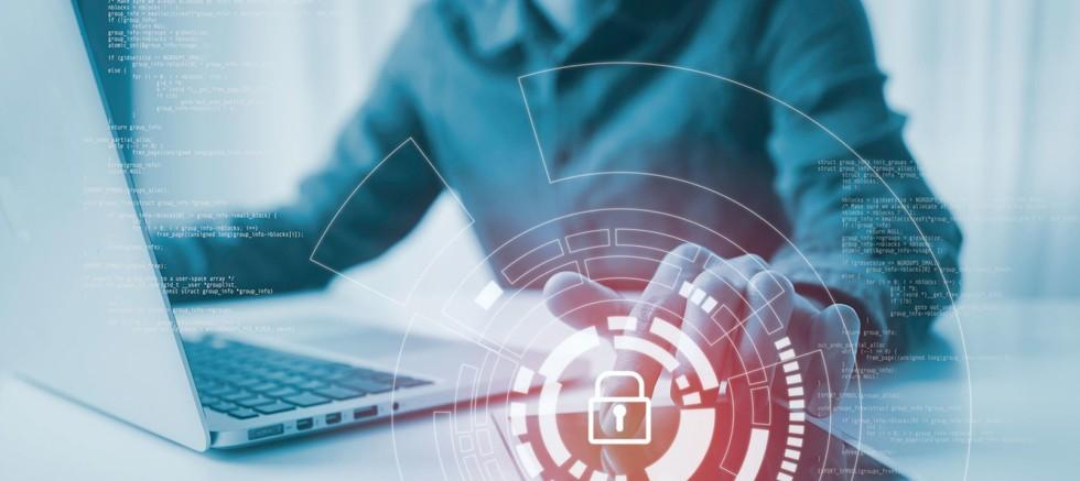 Veri ihlallerine karşı koymanın 5 etkili adımı