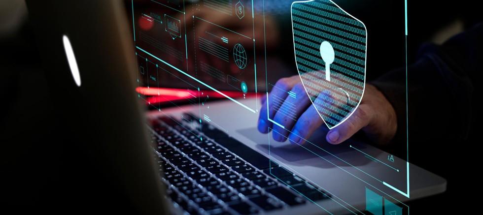 Veri ihlallerinin %80'ini şifre saldırıları oluşturuyor