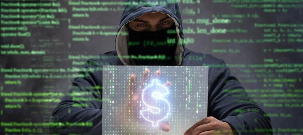 Veri ihlallerinin şirketlere ortalama maliyeti 3,86 milyon dolar...