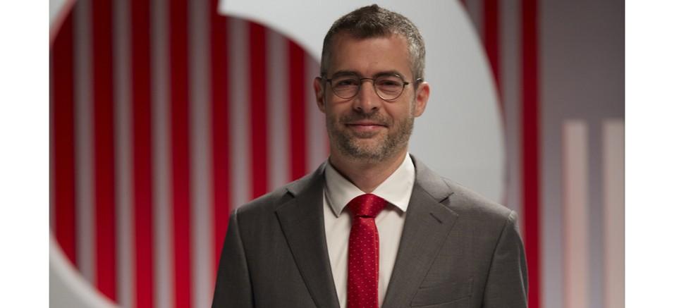 Vodafone, şehirlerarası internet altyapısını güçlendiriyor