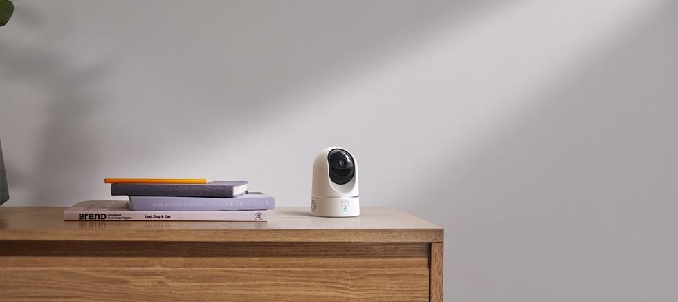 Yapay Zeka özellikli Akıllı Güvenlik Kameraları en ufak hareketi bile anında yakalıyor