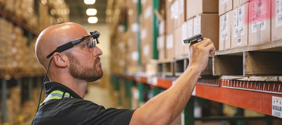 Yeni nesil teknolojiler hatalı ürün sevkiyatını %98'e kadar azaltıyor