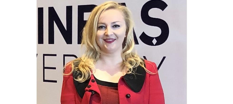 Yurt dışından Türk öğrenci akını başladı