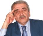 Cengiz SAVAŞERİ