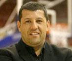 Mustafa ŞİMŞEK