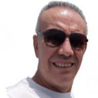Mustafa ÖZBAŞ