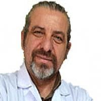 Dr. Ozan UZKUT